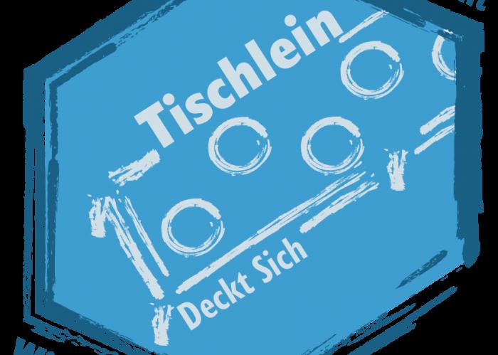 Tischlein Logo - RGB_Wir sind dabei (2)